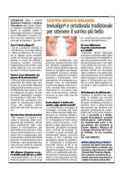 Click to enlarge image informazione-scientifica-10.jpg
