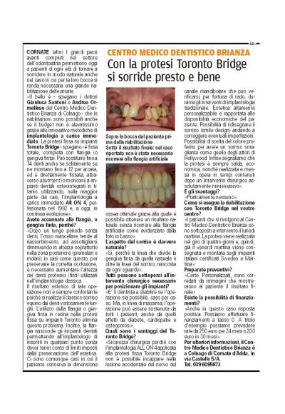 Click to enlarge image informazione-scientifica-12.jpg