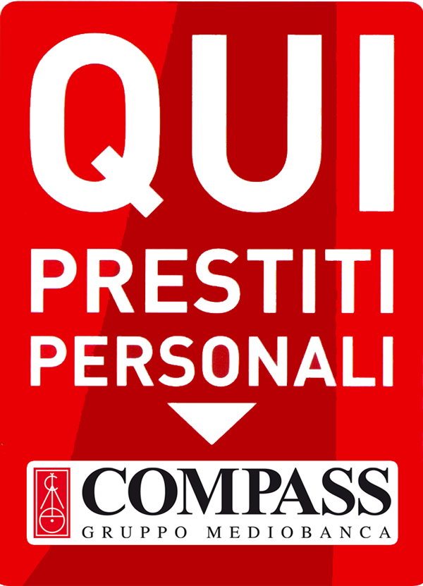 PRESTITICOMPASS